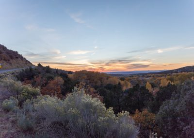 Considering Building a New Home in Taos?